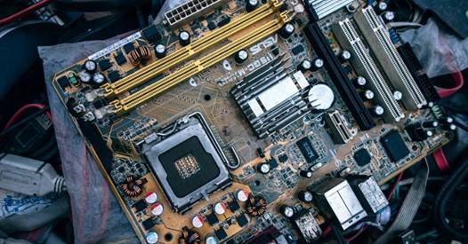 Získejte ze svého starého počítače MAXIMUM!